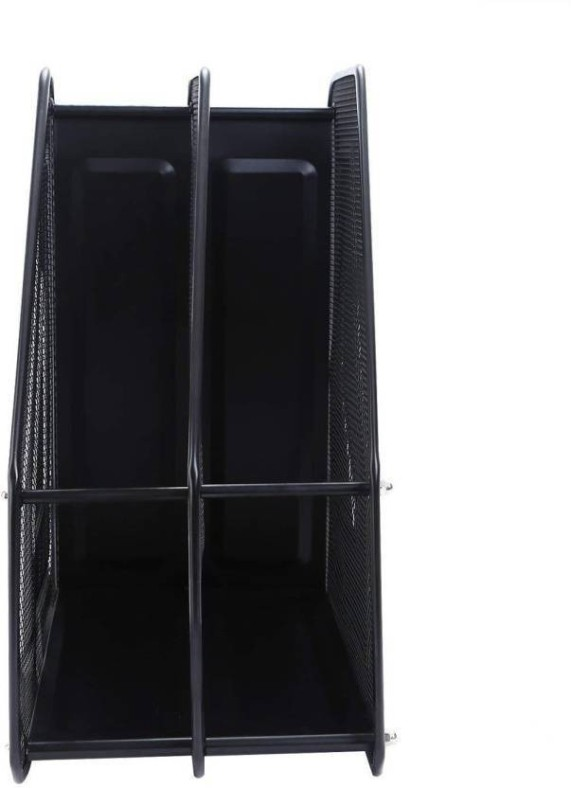 Fab Table Top Magazine Holder Price In