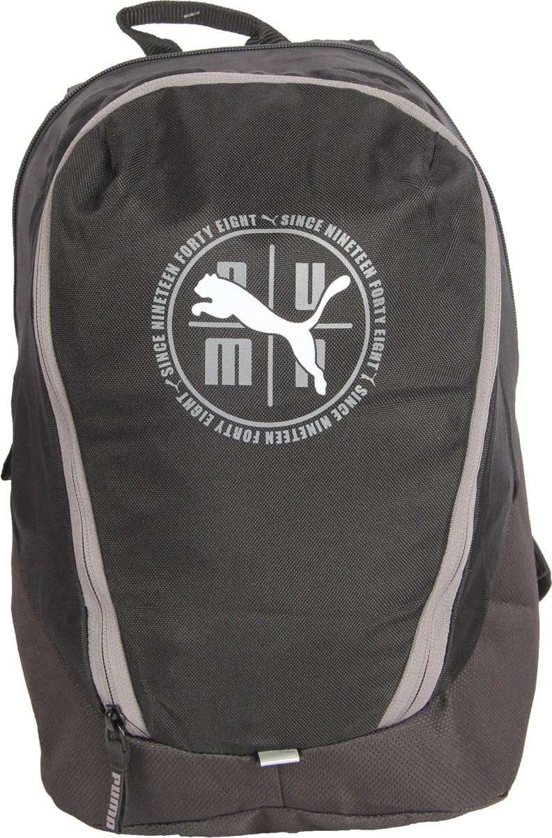 Puma 7295901 Unisex 7295901 5 L Backpack - Best Price in India ... 42b099cb77790