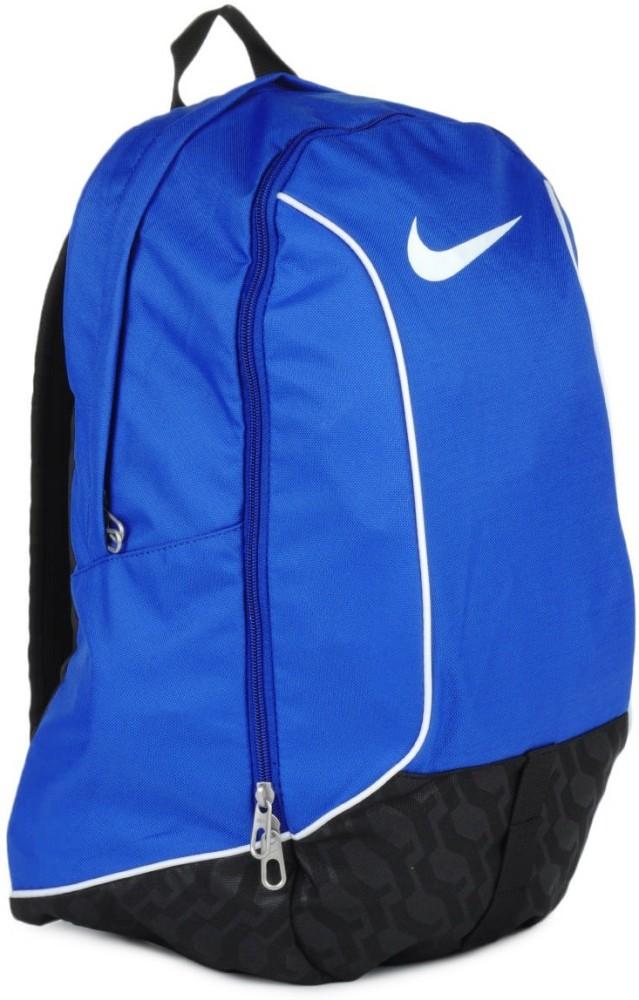 52aa139e29 Nike ba4716411 unisex 29 L Medium Backpack - Best Price in India ...