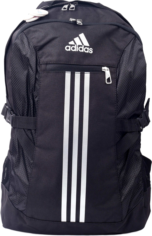 a399277984f9 Adidas z30860 Unisex Black Bp Power Ii Ls Backpack - Best Price in ...