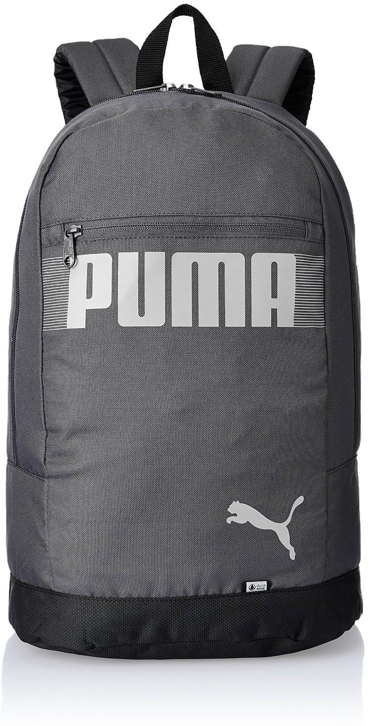 dfa372b2d12d Puma 7339109 Unisex Pink Pioneer Backpack - Best Price in India ...