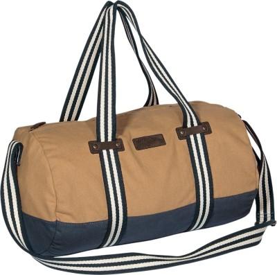Wrangler Travel Duffel Bag