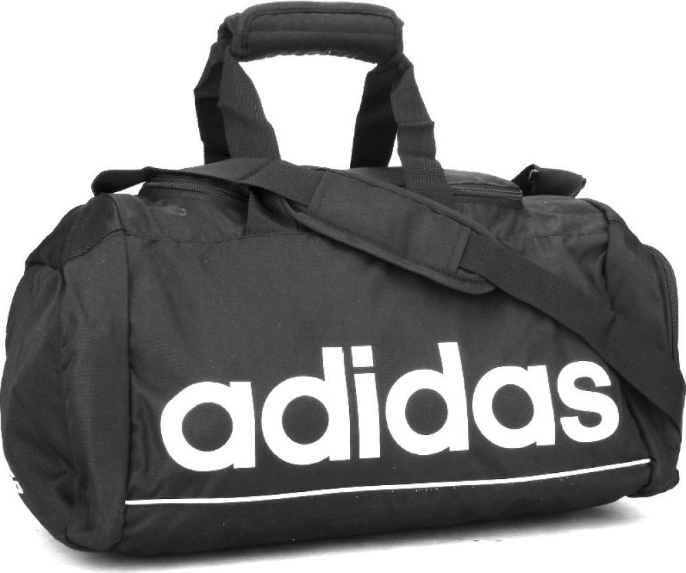 beea1d6b5e4b Adidas z26295 Linear Ess Tbs 16 Inch 40 Cm - Best Price in India ...