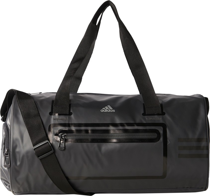 bb403ca3414 Adidas an9994 Unisex Training Climacool Teambag - Best Price in ...
