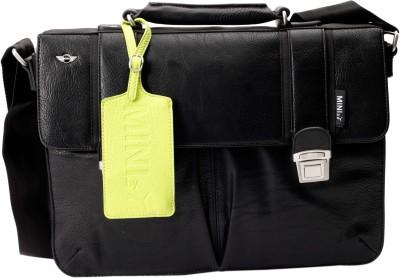 225cad6a74 Puma 7075702 Unisex Black Mini Lifestyle Work Bag - Best Price in ...