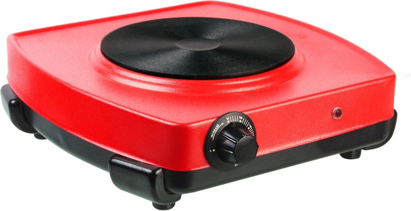 Vintageworld S Best 1500 Watts With Indicator Hot Plate G