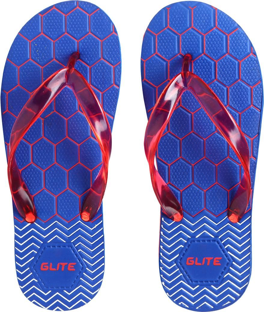 Azotic Flip Flops