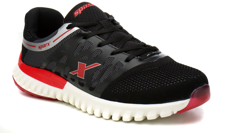 c33199a19104b Men s Footwear 50% Off from - Flipkart - shopingbell
