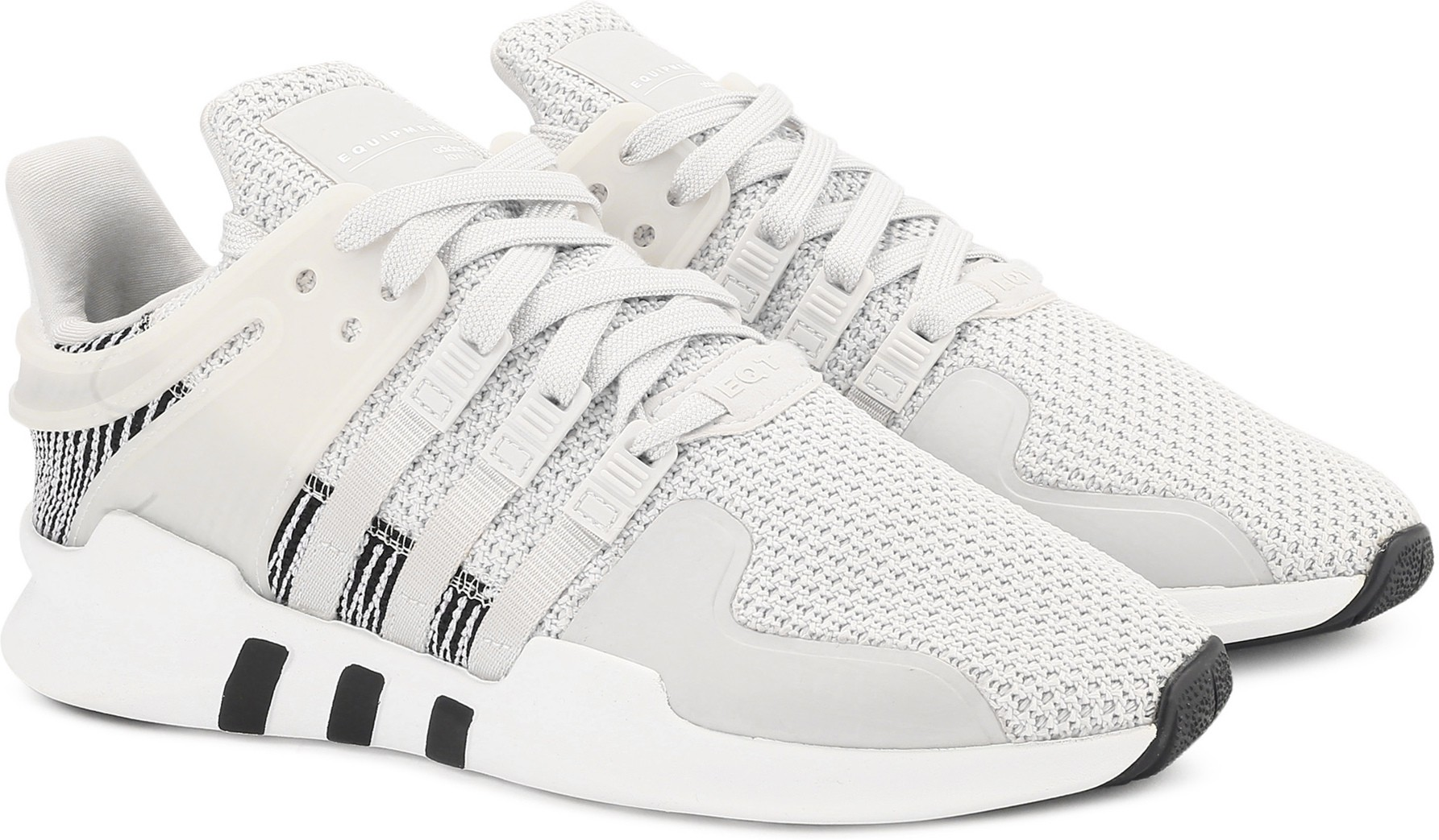 18d938fa6f14 ADIDAS ORIGINALS EQT SUPPORT ADV Sneakers For Men(Multicolor) thumbnail