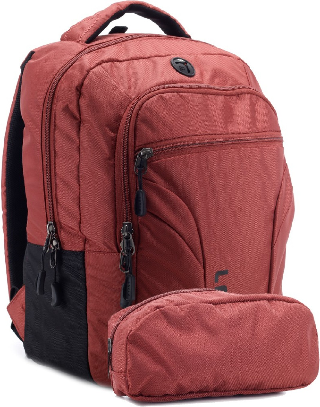 f25c10548a72 Best Office Laptop Backpack India- Fenix Toulouse Handball