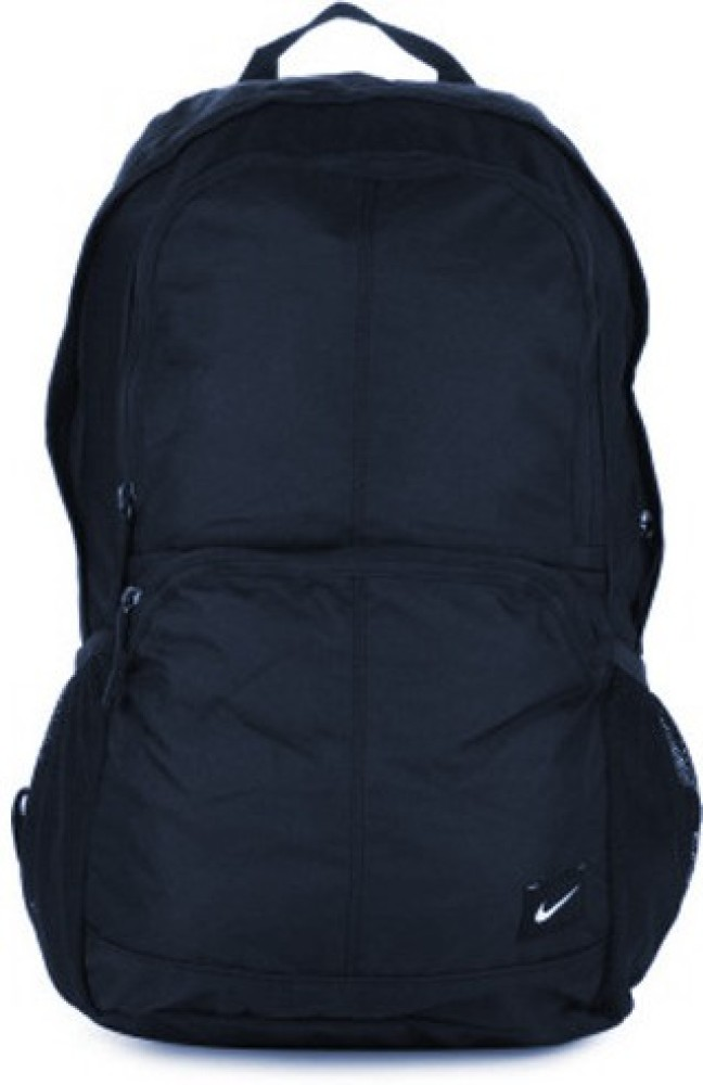 Nike ba4723470 17 Inch Laptop Backpack - Best Price in India ... 4927fb5c1b711