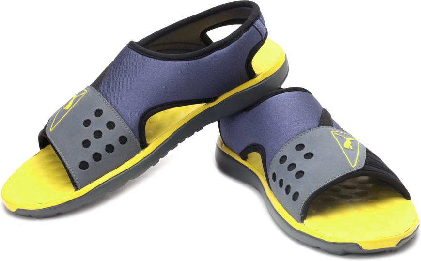 672786e065cd Puma 30523401 Faas Slide Ind Sandals - Best Price in India