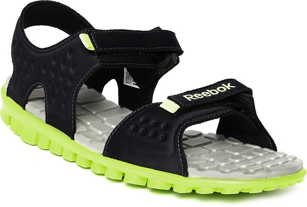 8f2918dece41 Reebok v70313 Men Navy Ultra Flex Sports Sandals - Best Price in ...