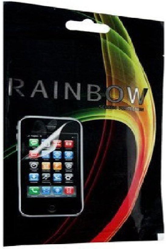 Rainbow Screen Guard for Motorola Moto X Play