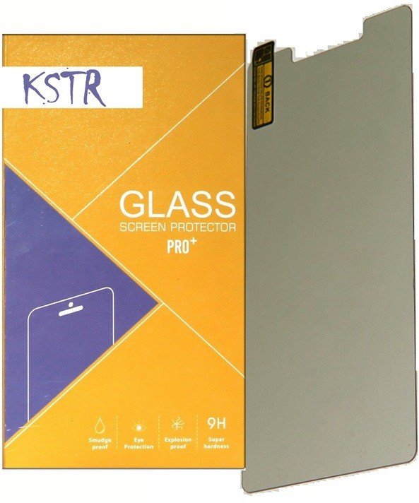 KSTR MOTO X PLAY Tempered Glass for MOTO X PLAY