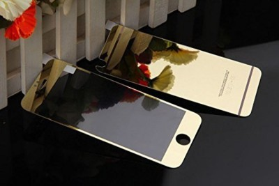 Galaxy Tempered Glass Guard for Iphone 6/6s
