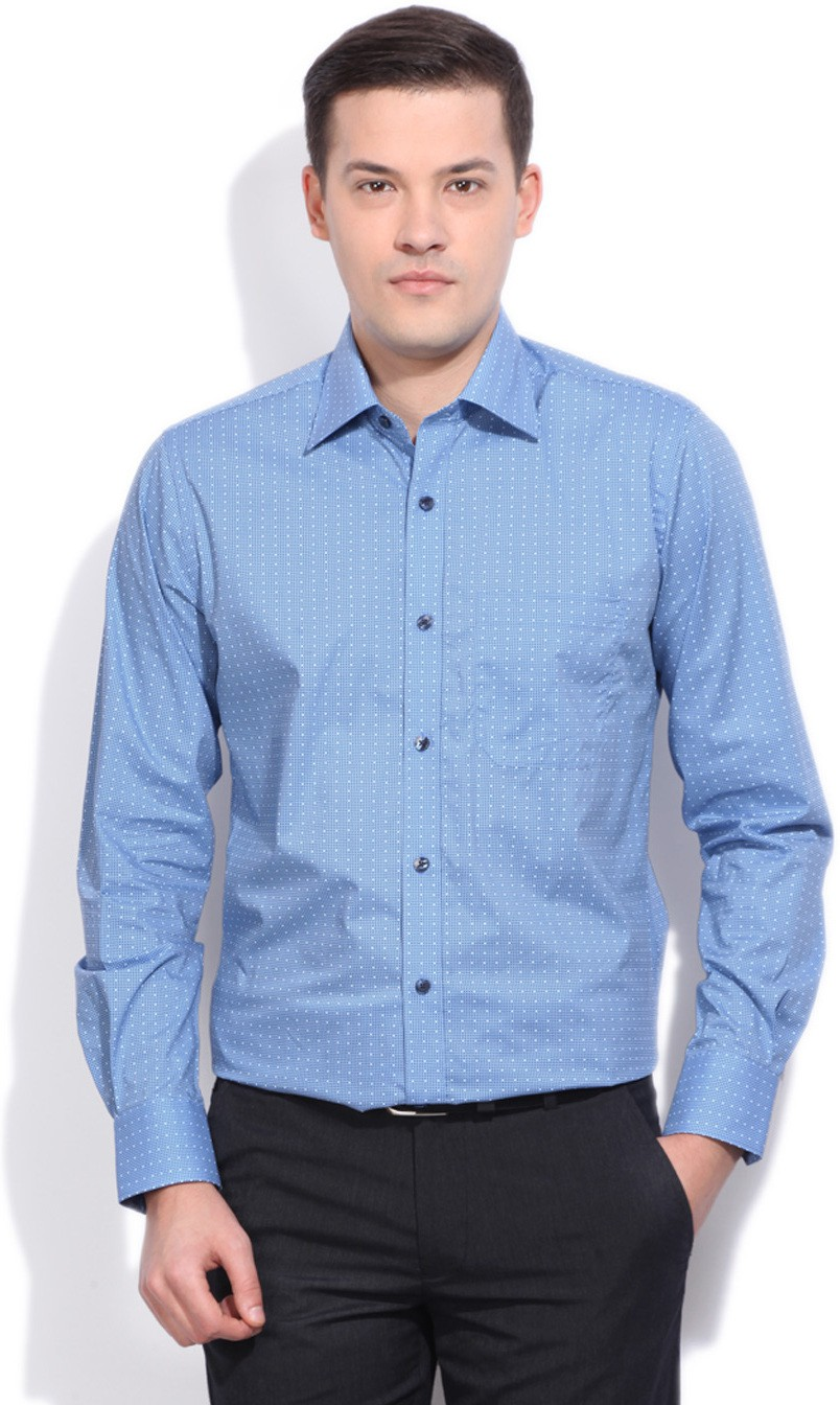 854320521f2 Raymond Shirts Online Myntra – EDGE Engineering and Consulting Limited