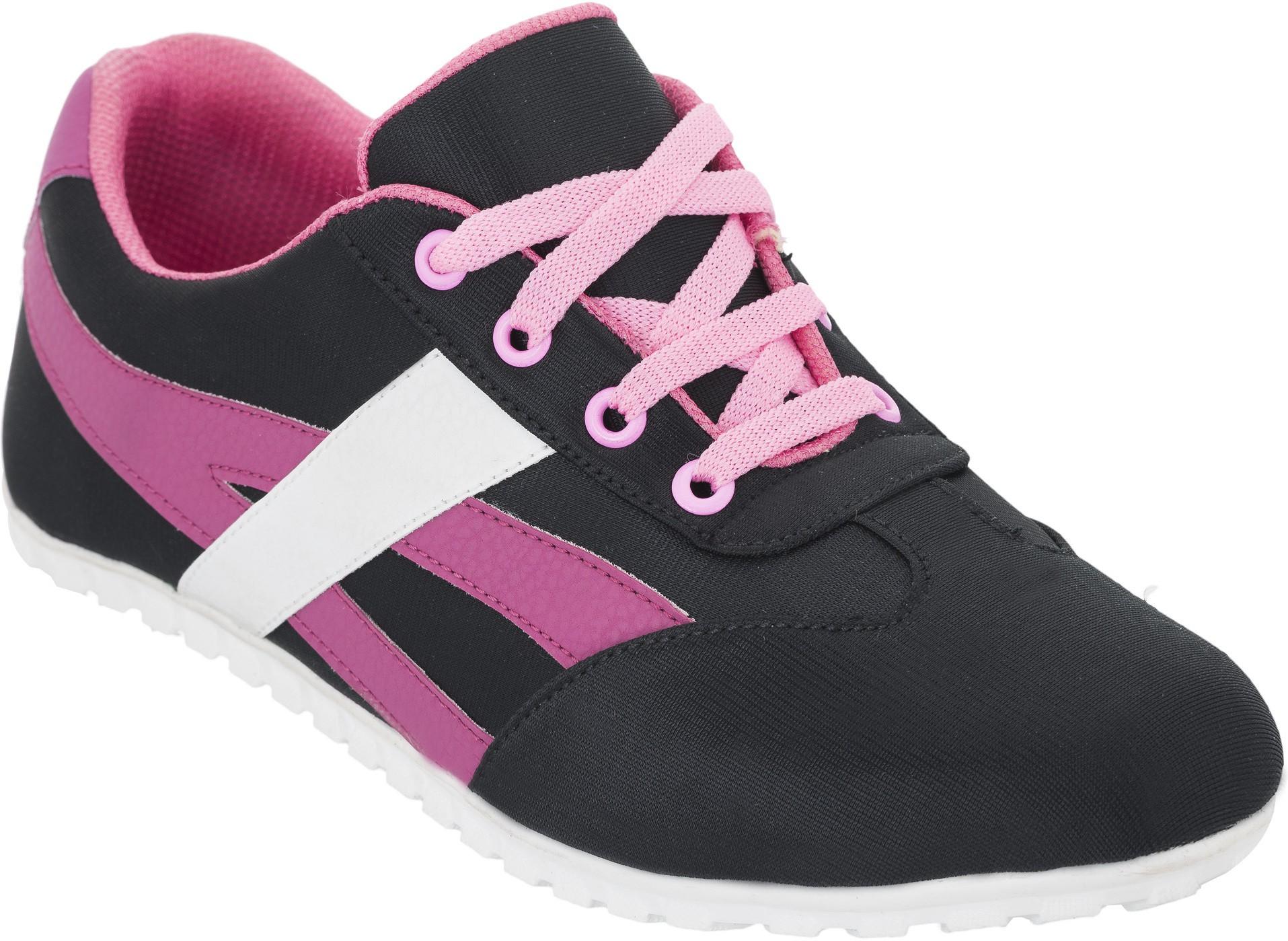 NE Shoes Canvas Shoes