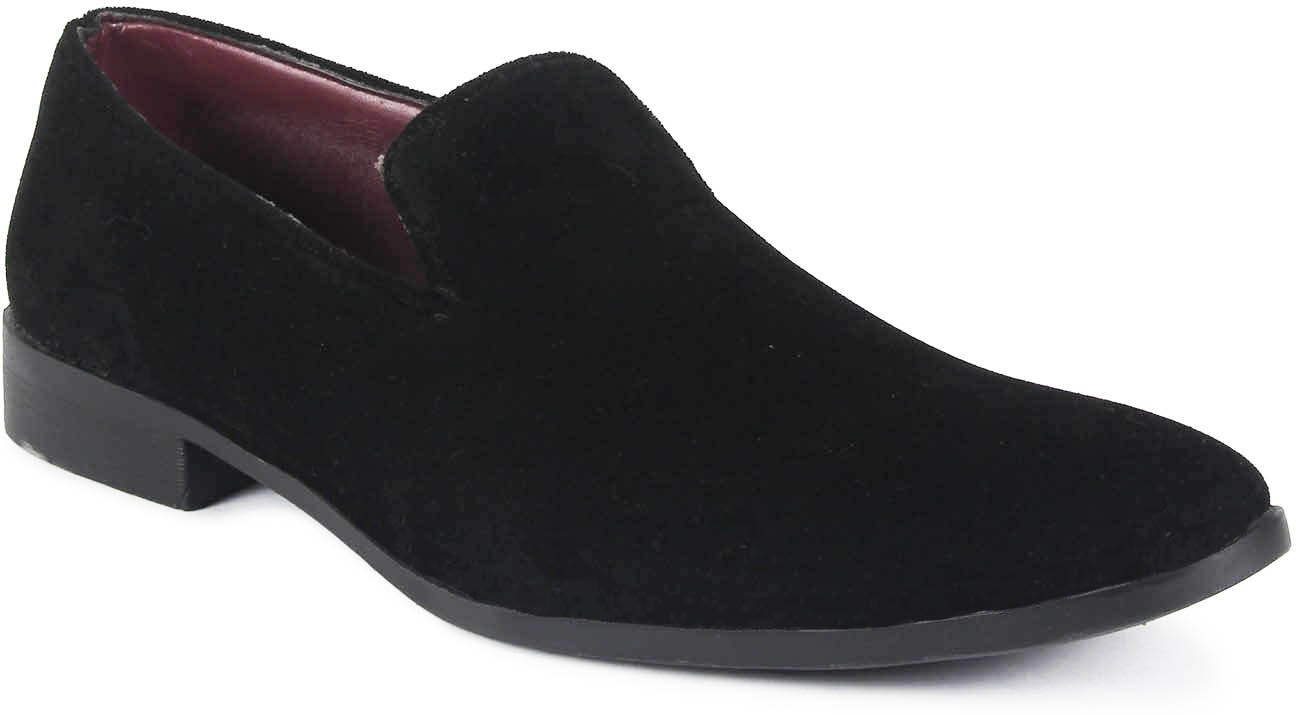 Smithsoul Formal Shoes Casuals