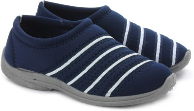 27b84401bc0 Bata 5599102 Softy Ii Canvas Shoes - Best Price in India