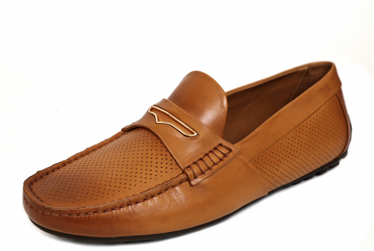 Da Milano Mens Shoes Online India