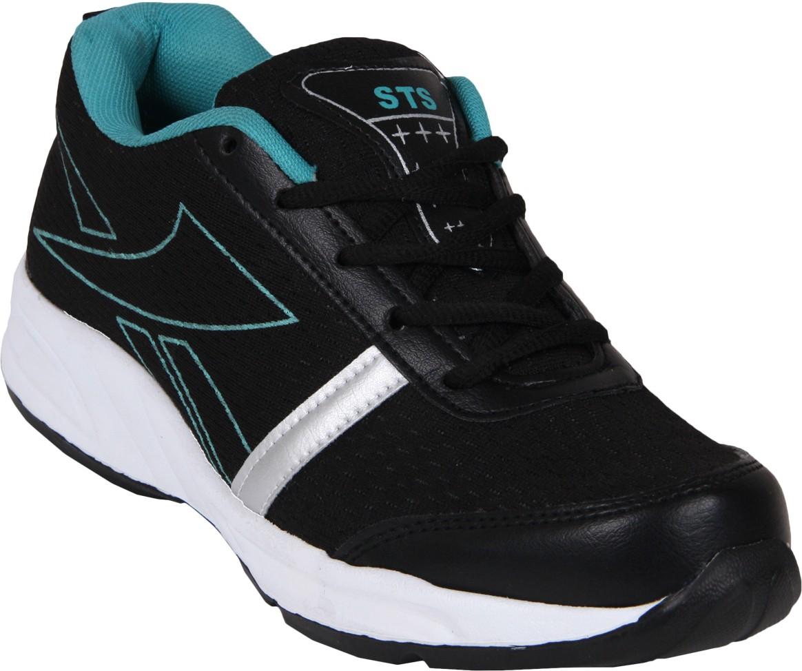 Shoe Striker Running Shoes