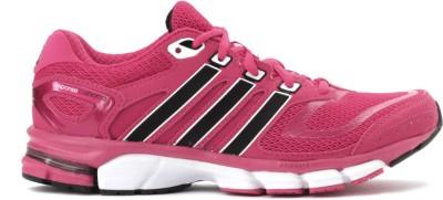 89b8e8591b6 Adidas g97987 Women Pink Response Cushion 22 Sports Shoes- Price in India