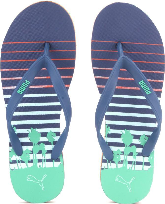 f9186bd649cb Puma 36213202 Men Navy Epoch Dp Running Shoes - Best Price in India ...
