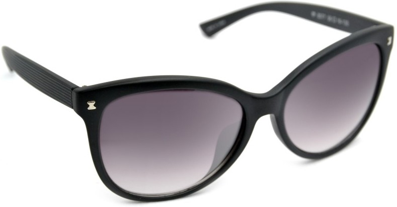 eef9f5344569 Macv eyewear 8077-a Cat Eye Sunglasses - Best Price in India ...