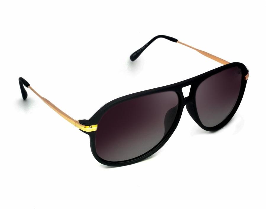 432f47ef73ff Macv eyewear 23051b 23051b Aviator Sunglasses - Best Price in ...