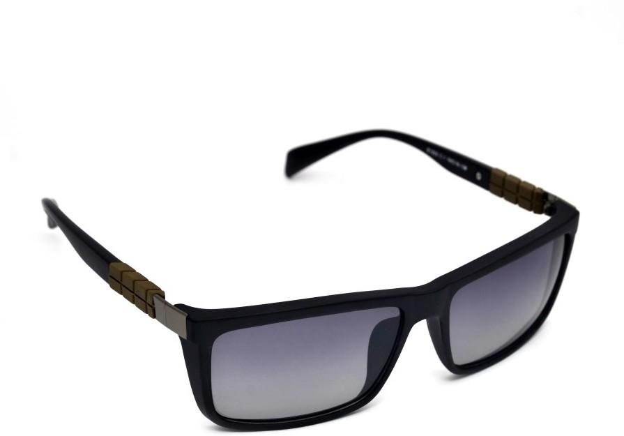 dc8d84a2bc9e Macv eyewear 1203-a Wayfarer Sunglasses - Best Price in India ...
