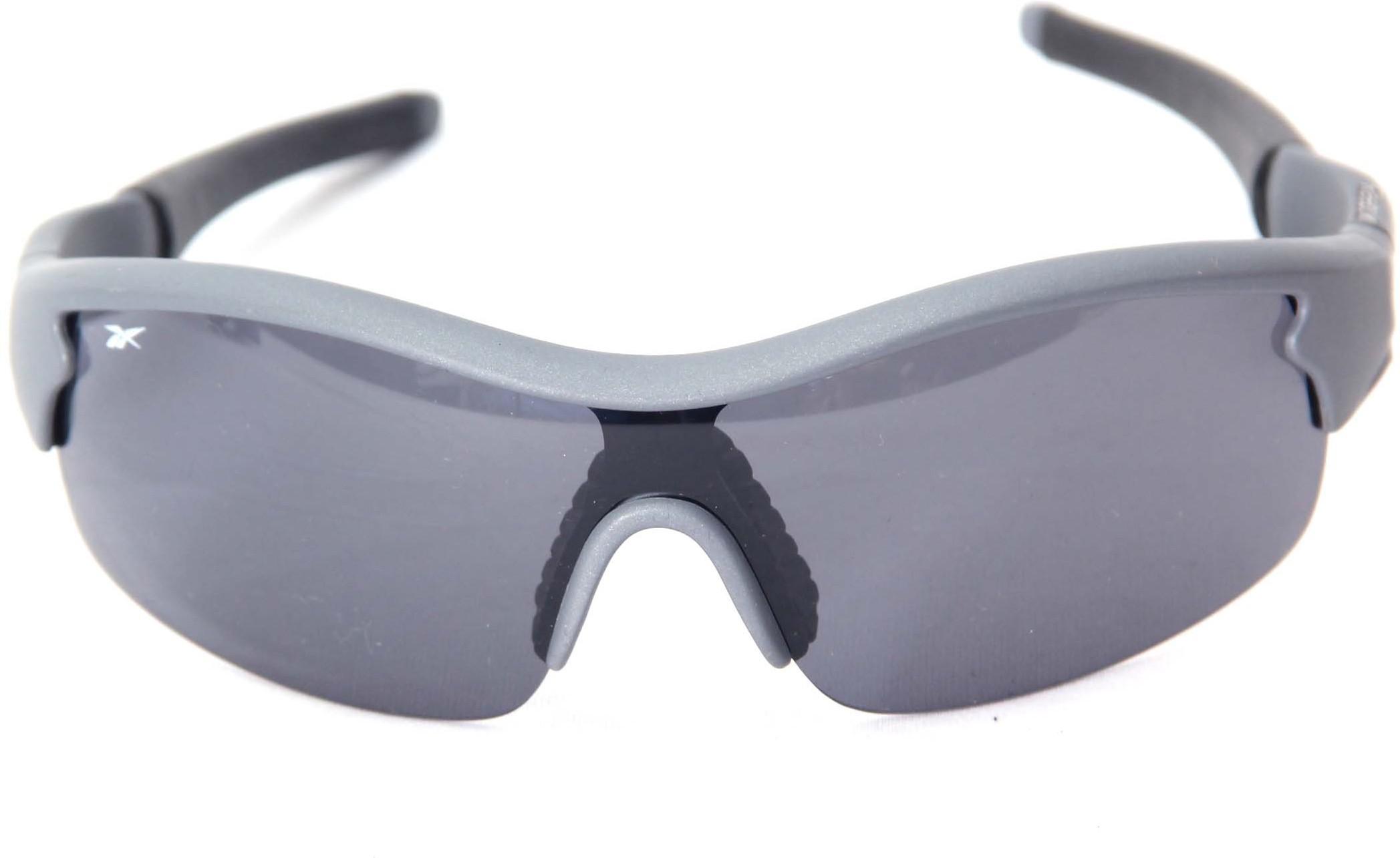 6020a51080c43 Reebok i30067 Bruter Rectangular Sunglasses - Best Price in India ...