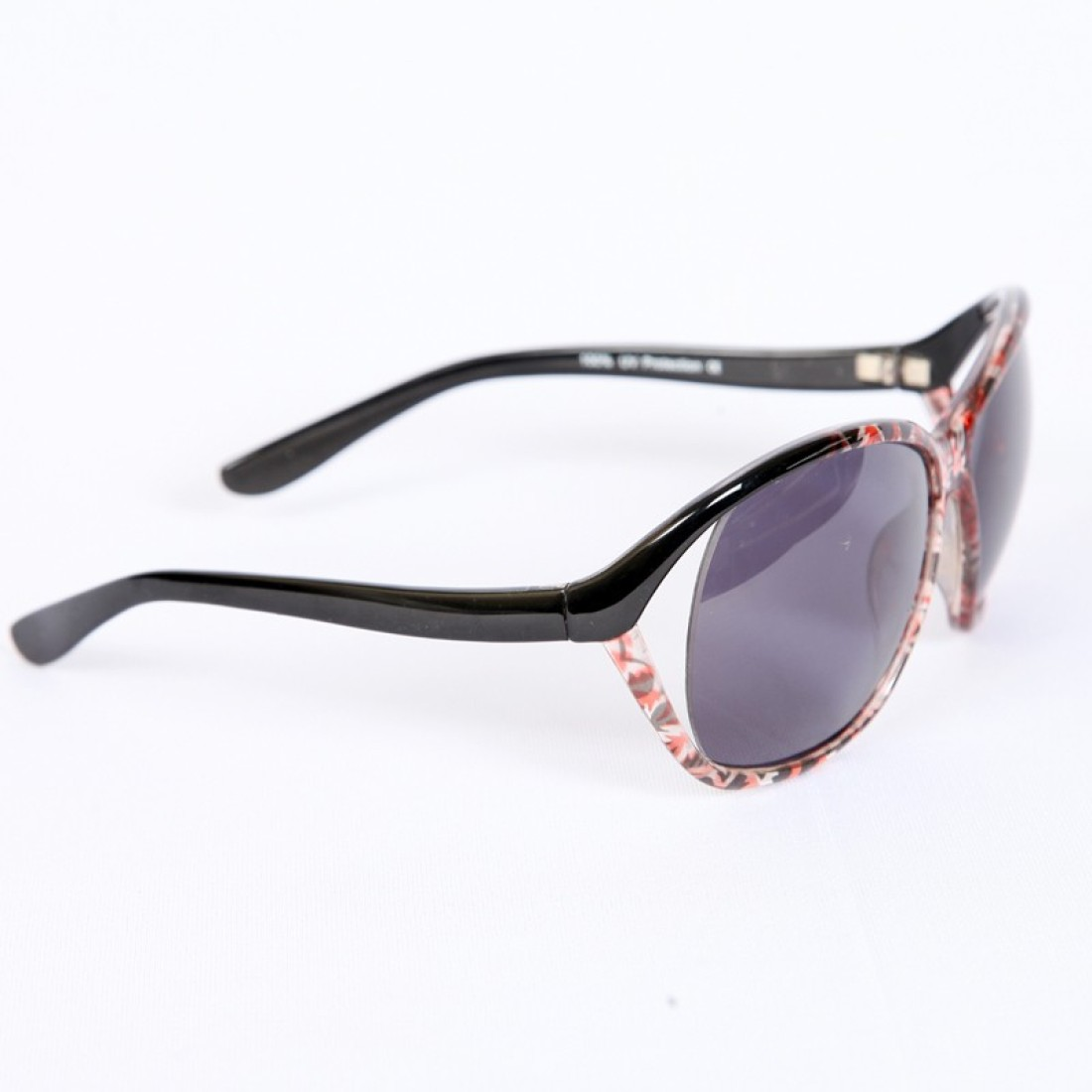 c08e95f75283c Reebok i30034 Necktarine Sports Sunglasses - Best Price in India ...