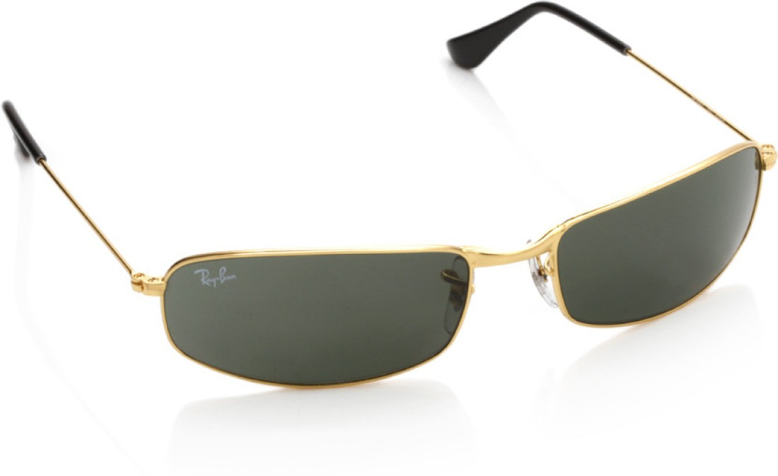 ray ban sunglasses buy india