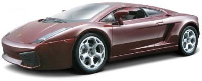 Bburago 15622051 Lamborghini Gallardo Best Price In India Priceiq