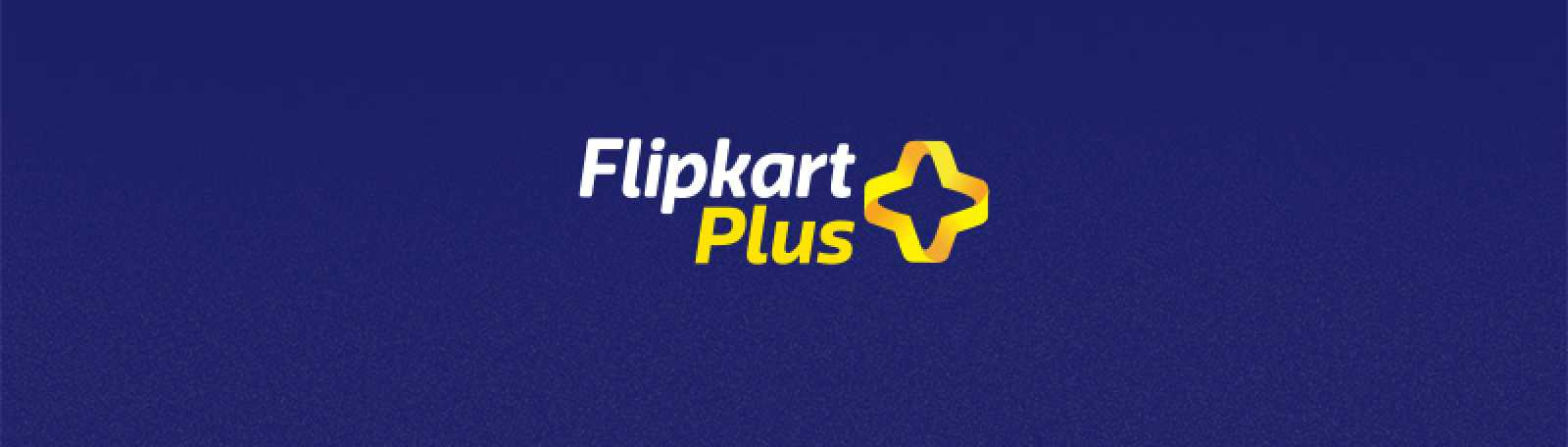 c3d7fc5b01e Flipkart Plus – The Ultimate Rewards Program for Flipkart Customers