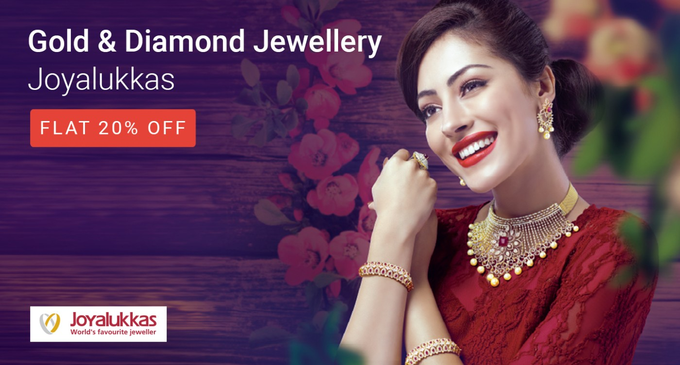 Best of Flipkart Womens Day Offers, Sale, Promo Codes, Discount Coupons & Cashback Deals