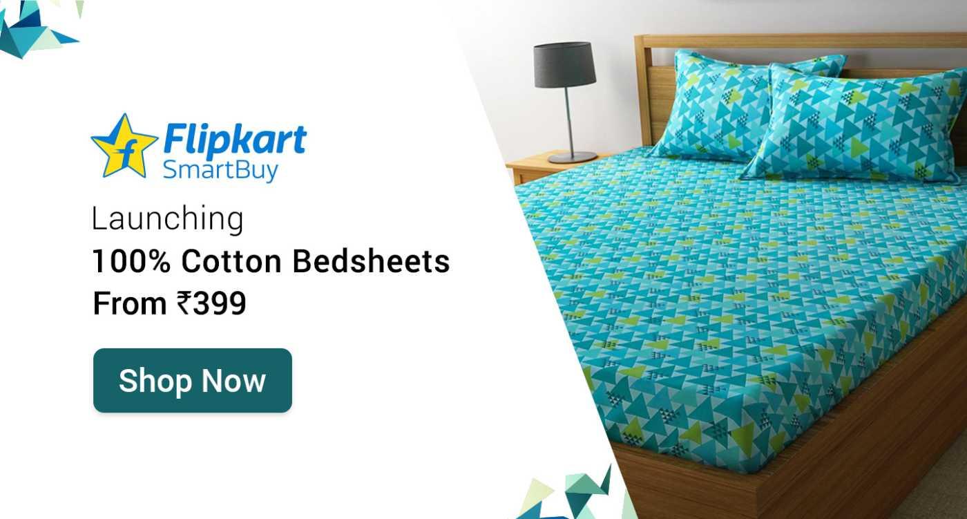 Baby bed online flipkart - Home Furnishing Store Buy Home Furnishing Products Online At Best Price In India Flipkart Com
