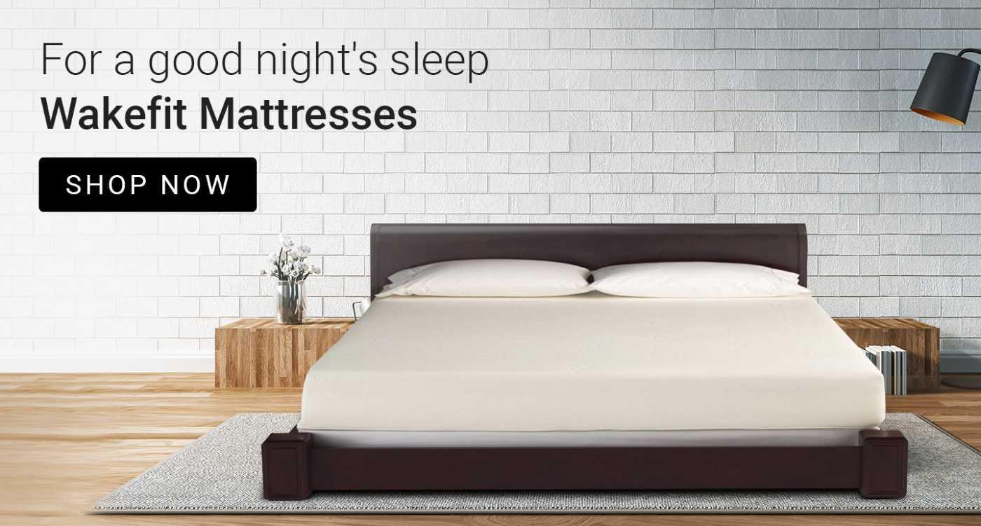 Baby bed online flipkart - Wakefit Mattress Desktop Wakefit Mattress Desktop