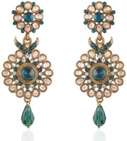 Minimum 70% OFF on Earrings, Pendants, Rings