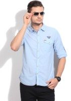 T-Shirts, Shirts... Levi's, Allen Solly