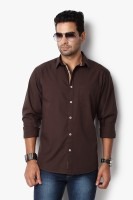 For Men - Shirts, T-Shirts..