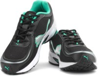 Puma, Adidas... Mens Sports shoes