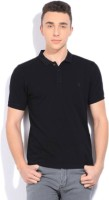 Top Brands Mens Clothing