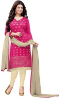 Sarees, Kurtas... Ethnic Wear
