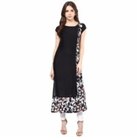 Kurtas, Sarees & more - Women's Clothing