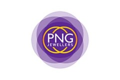 P.N . Gadgil