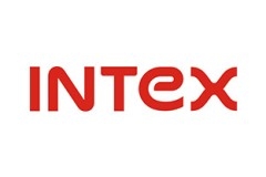 Intex Power Banks