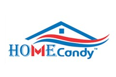 Home Candy
