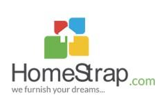 Home Strap